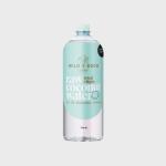 Kokosová voda Royal Virgin BIO