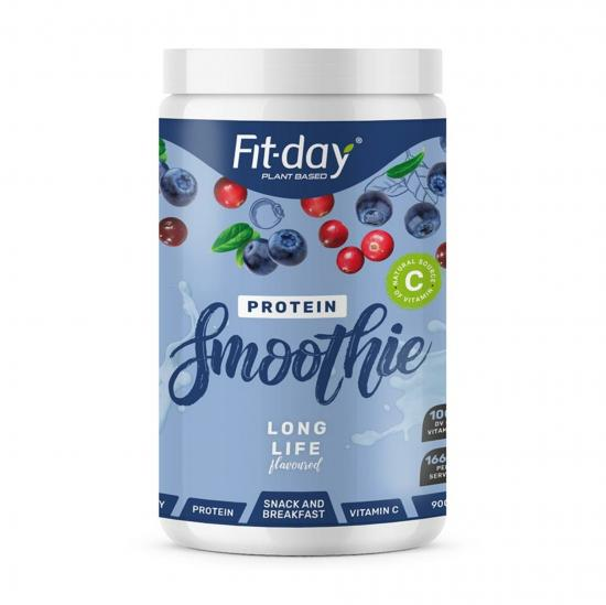 Fit-day Superfood Long Life 900 g
