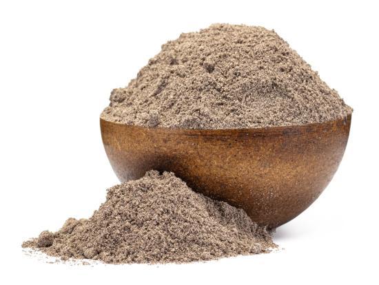 GRIZLY Makový protein 500 g