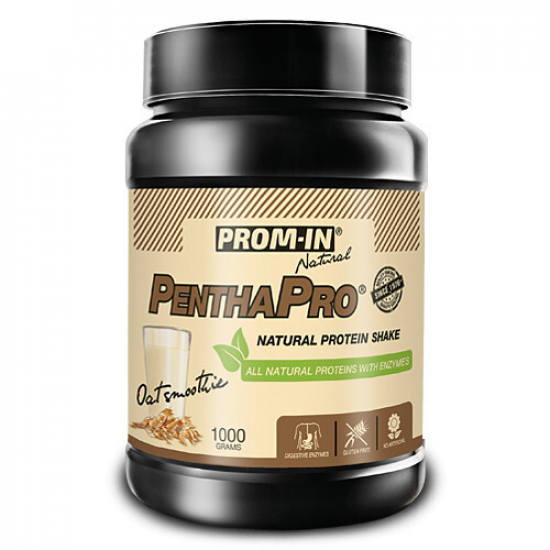 Prom-in PenthaPro® Oat smoothie 1 kg