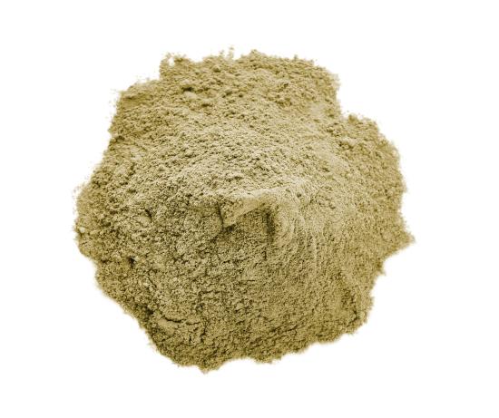BONITAS BIO Konopný protein 250g
