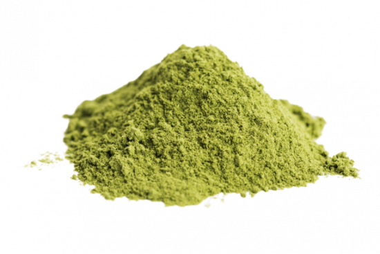 BIO Zelený ječmen BONITAS 100g
