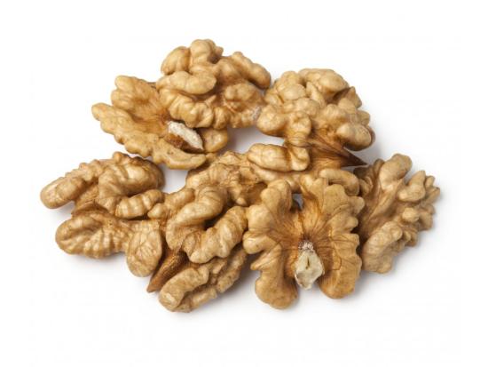 BONITAS BIO Vlašské ořechy bez obalu 100g