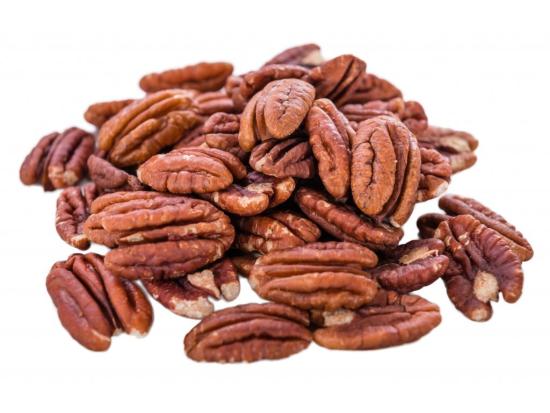 Pekanové ořechy FARMLAND 100g