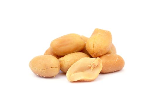 Arašídy v cukru FARMLAND bez obalu