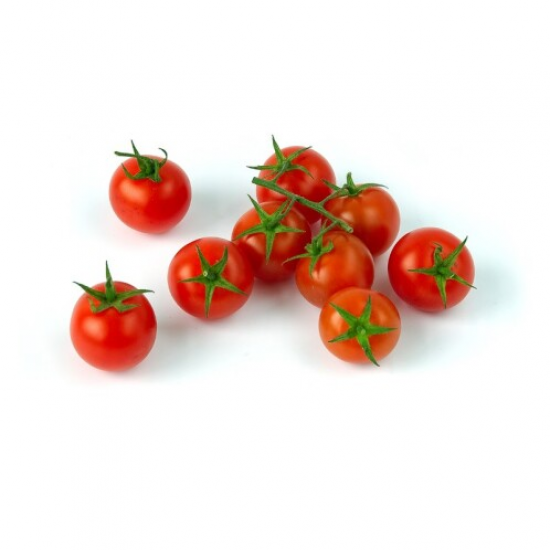 Rajčata cherry BIO 0.25kg