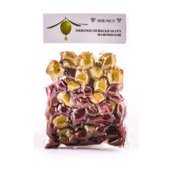 Olivy mix 150 g 150g