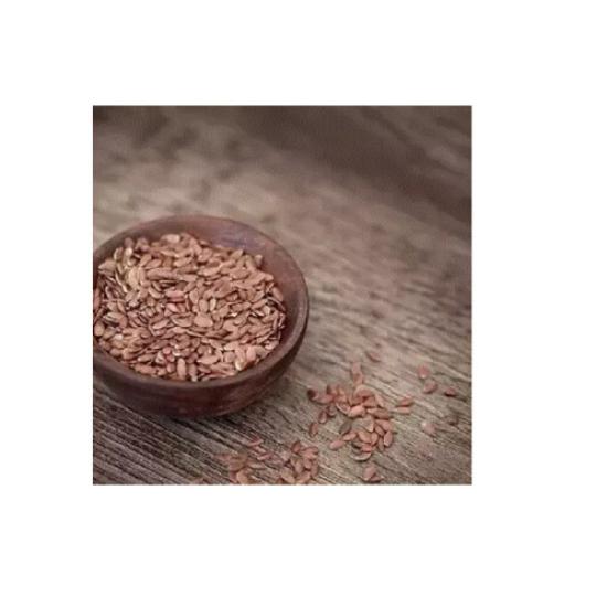 BIO lněná semínka 500 g 500g
