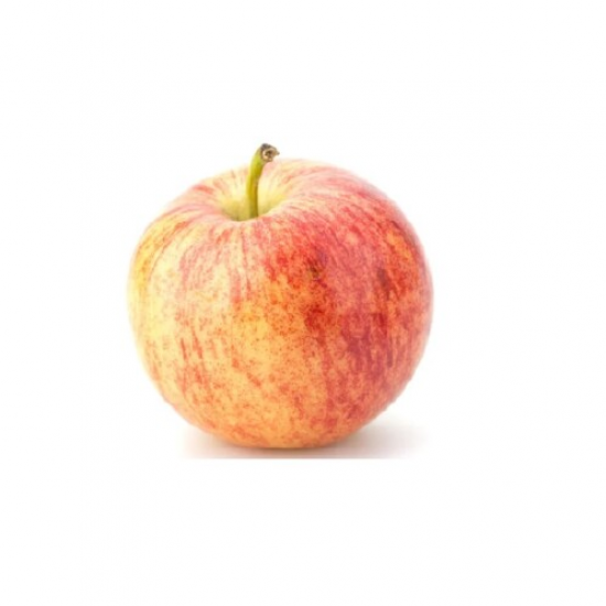 Jablko Royal Gala 0l
