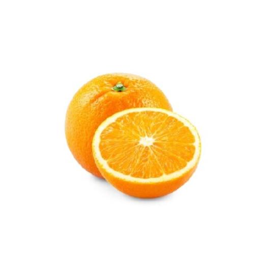 Pomeranče 0l
