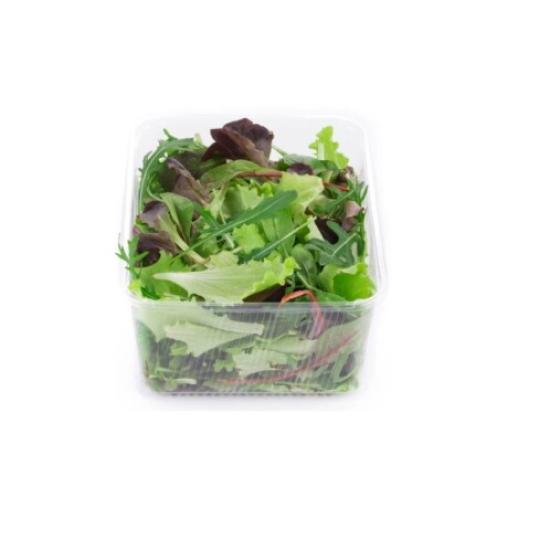 Salát mesclun vanička 125 g 0l