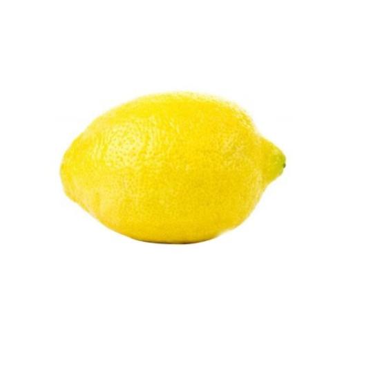 Citrony 0l
