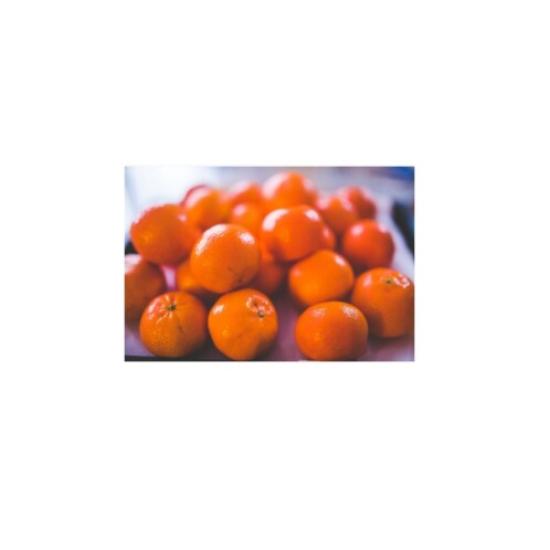 Mandarinky 0l