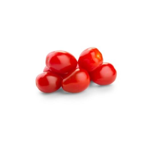 Rajčata cherry datlová 250 g 0l