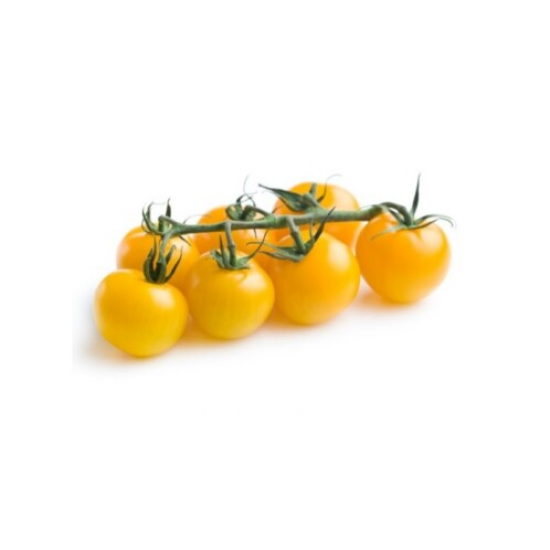 Rajčata cherry žlutá 250 g