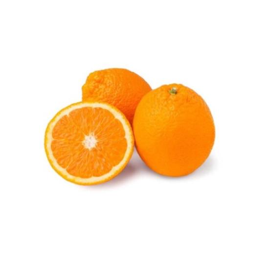 Pomeranče velké 0l