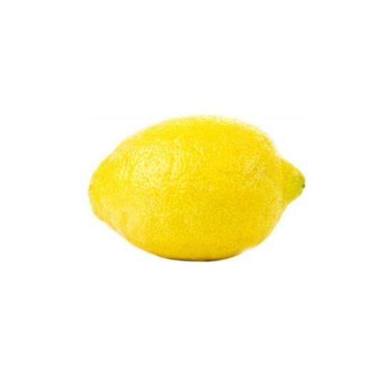 BIO citrony 0l