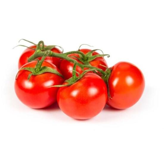 Rajčata keřík (Tomino) 0l