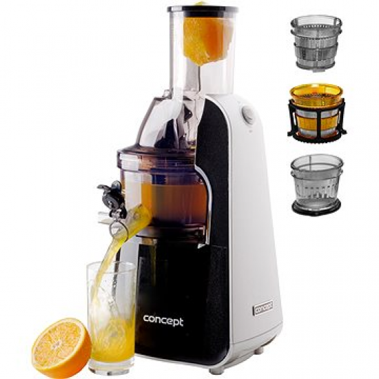 Concept LO-7067 Home Made Juice