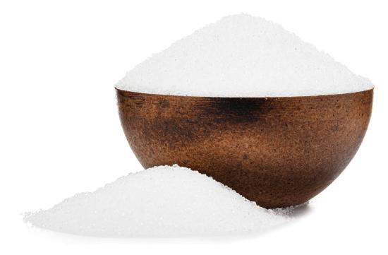 GRIZLY Směs erythritolu a stévie 500 g