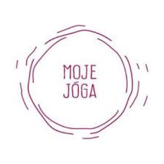 Předplatné Moje-jóga.cz (14 dní)