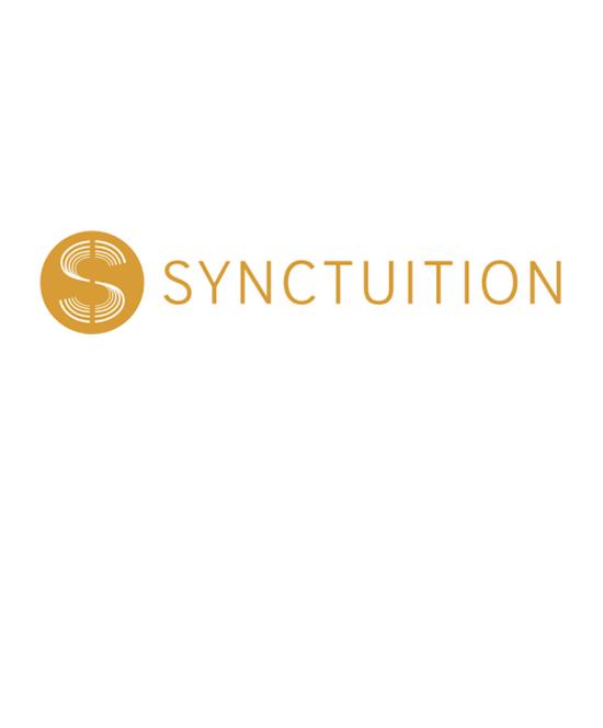 Předplatné Synctuition - roční Roční