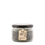 BIO Dýňová semínka 120 g 0l