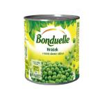 Hrášek Bonduelle 212 ml 212ml