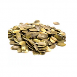 BIO dýňová semínka 500 g 500g