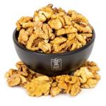 Bery Jones Vlašské ořechy 1kg
