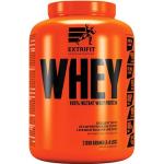Extrifit 100% Whey Protein 2 kg pistácie