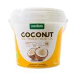 Purasana BIO kokosový olej 500 ml