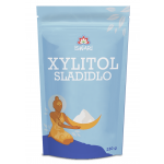 Iswari Xylitol 250 g